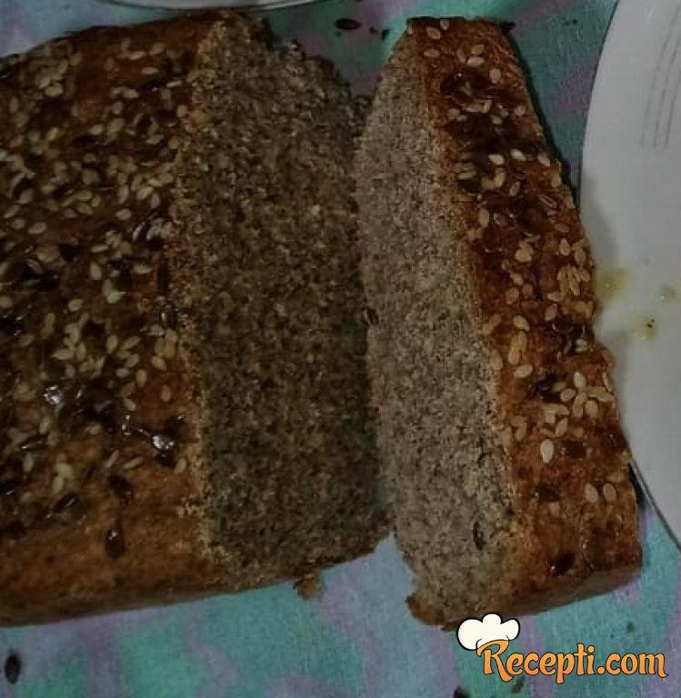Integralni hleb (11)
