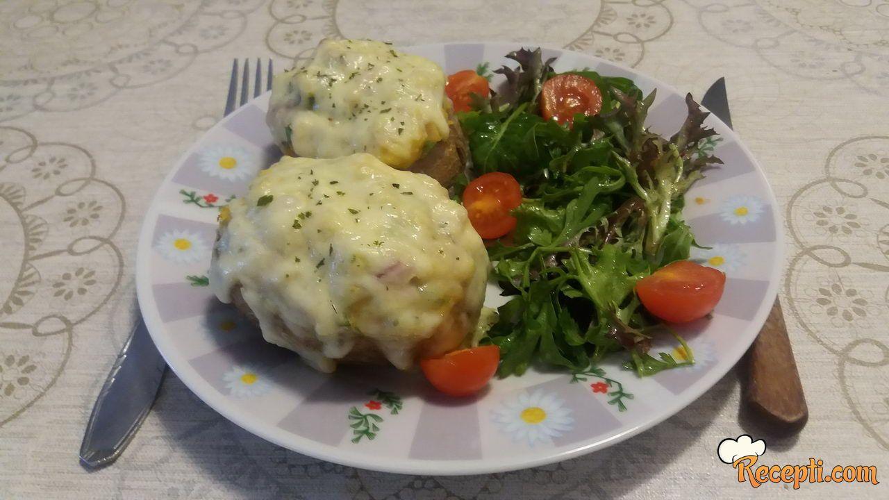 Punjeni krompir (18)