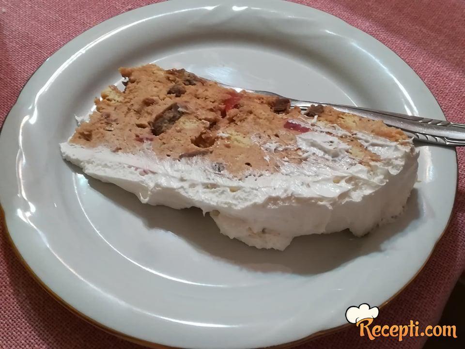 Plazma torta (24)