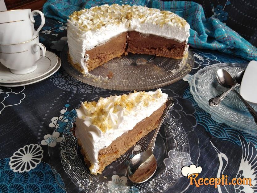 Vasina torta (9)