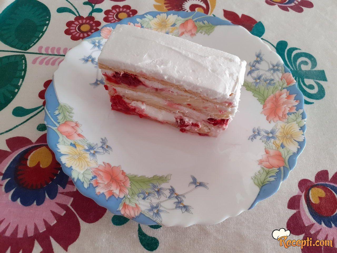 Voćna torta (18)