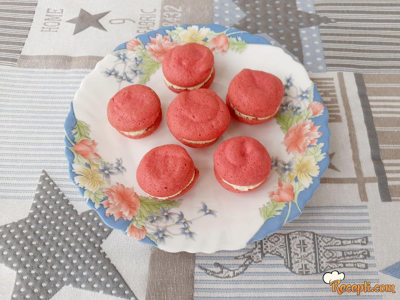 Macarons (4)