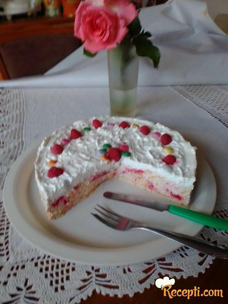 Voćna torta (19)