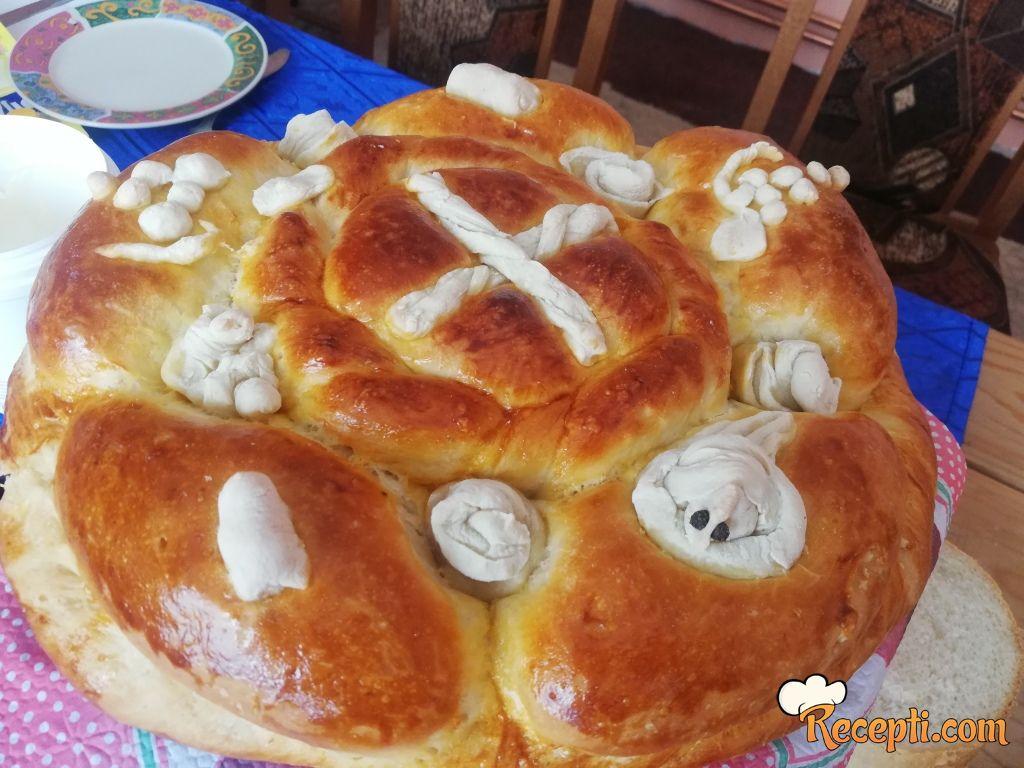 Slavski kolač (17)