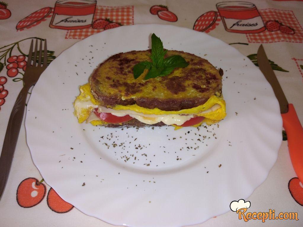 Brzi doručak (5)