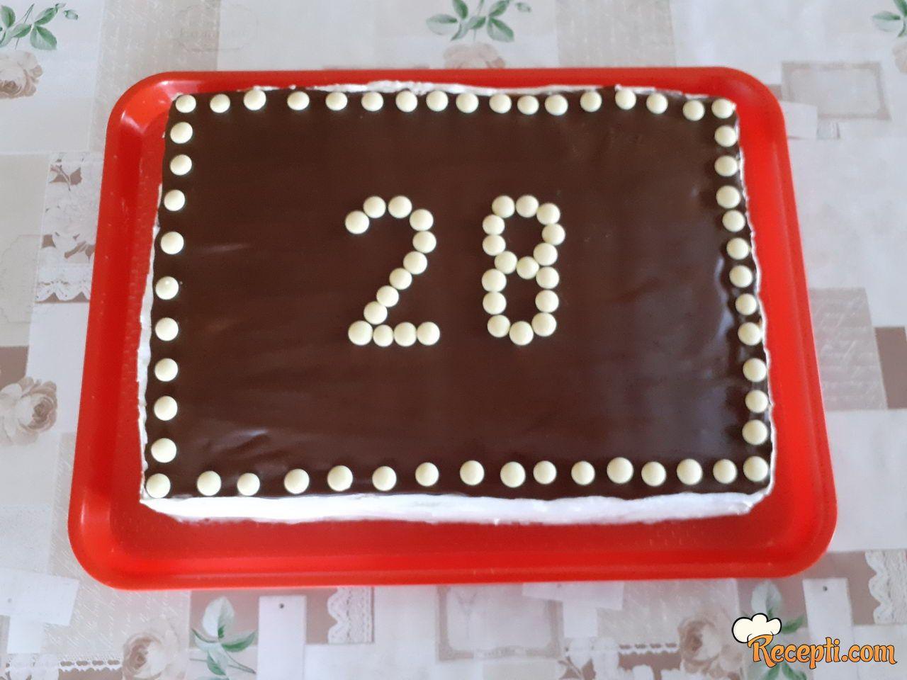 Voćna torta (20)