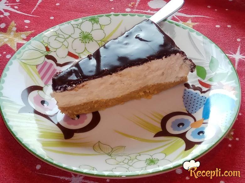 Torta sa kajsijama (7)