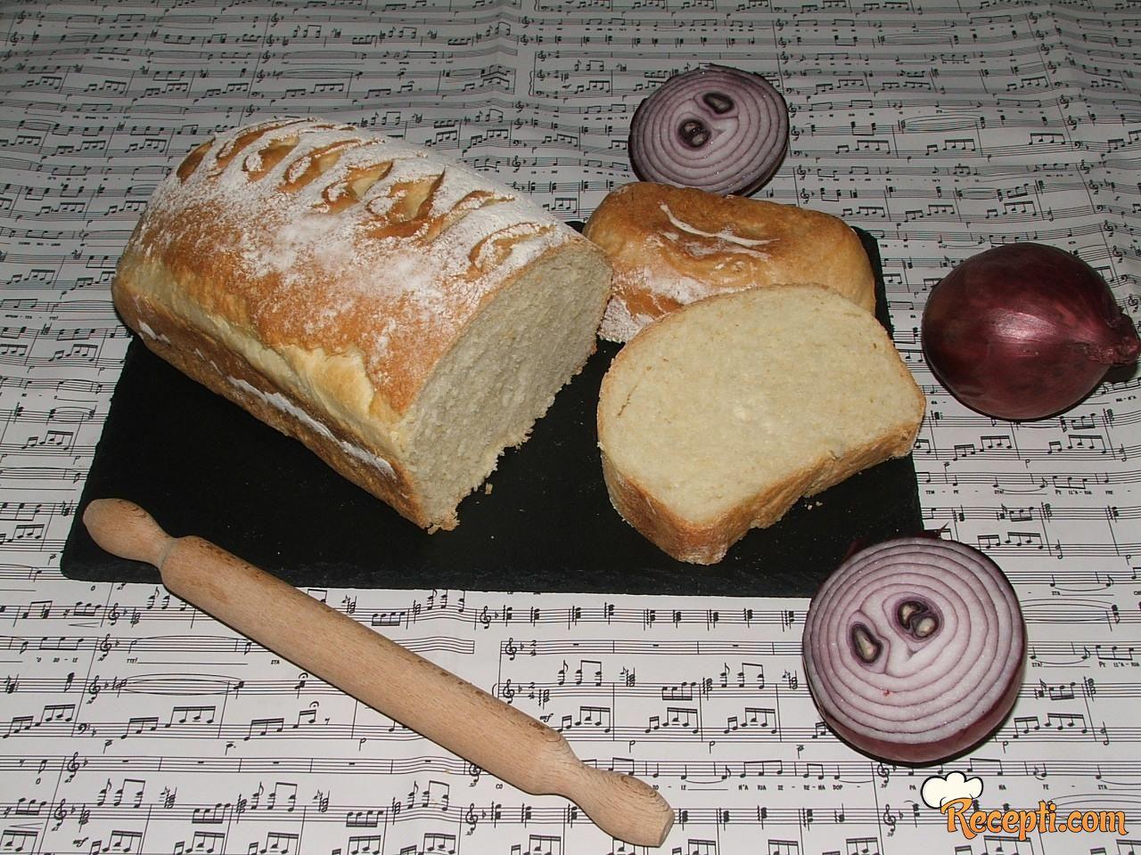 Domaći hleb (26)