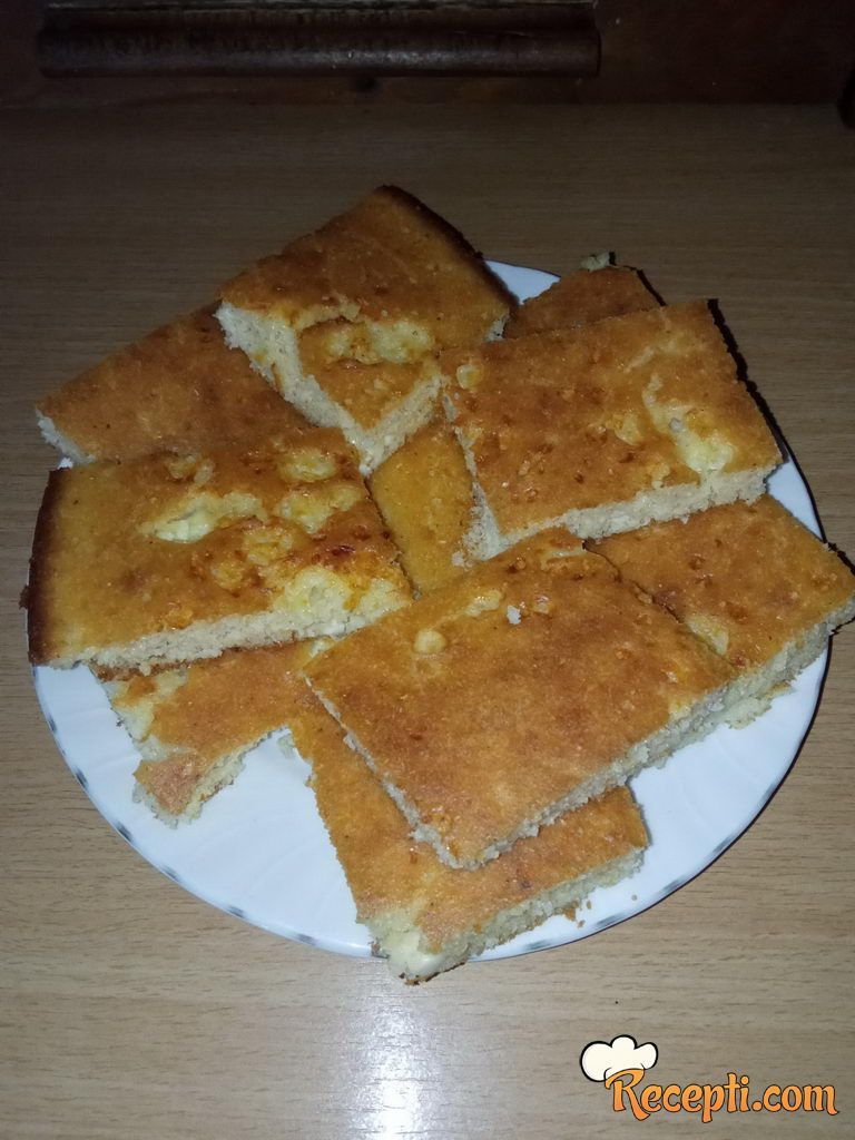 Proja sa sirom (14)