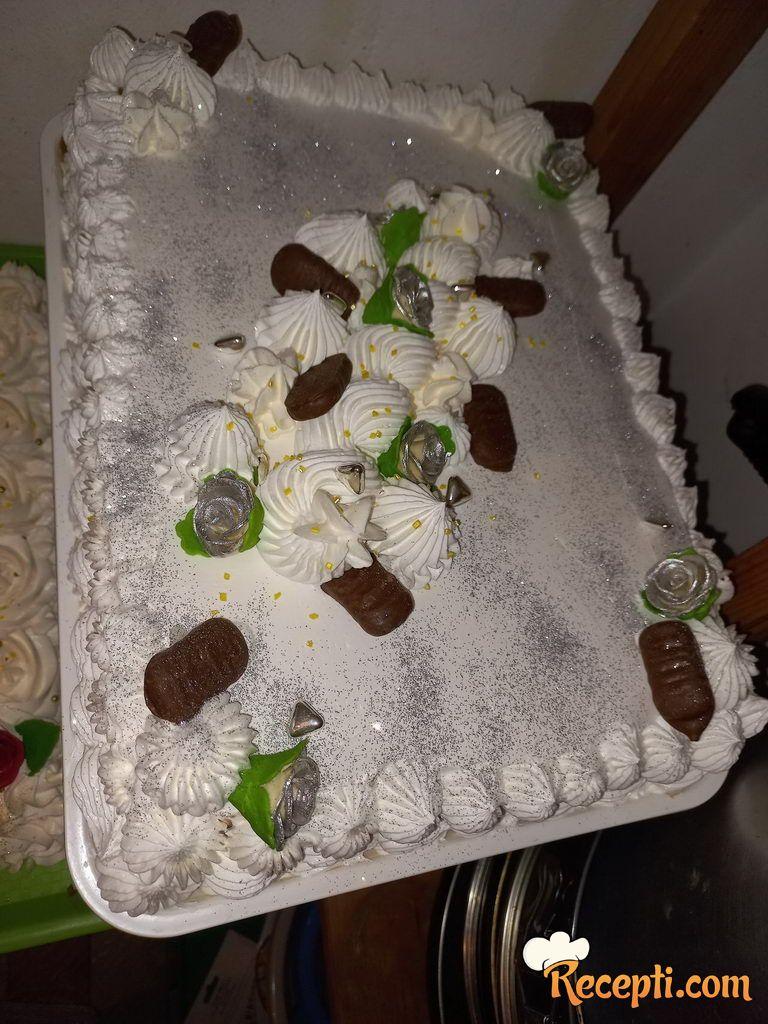 Jafa torta (18)