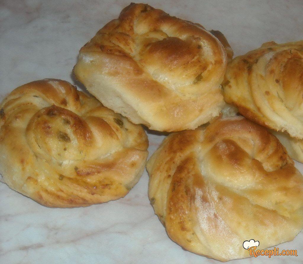 Peciva Recepti http://www.recepti.com/kuvar/pite-i-testa/5957-lisnata ...
