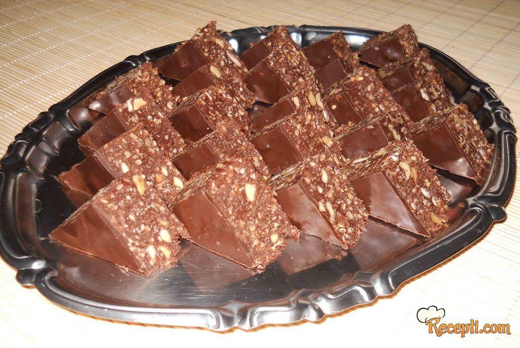 Toblerone (2)