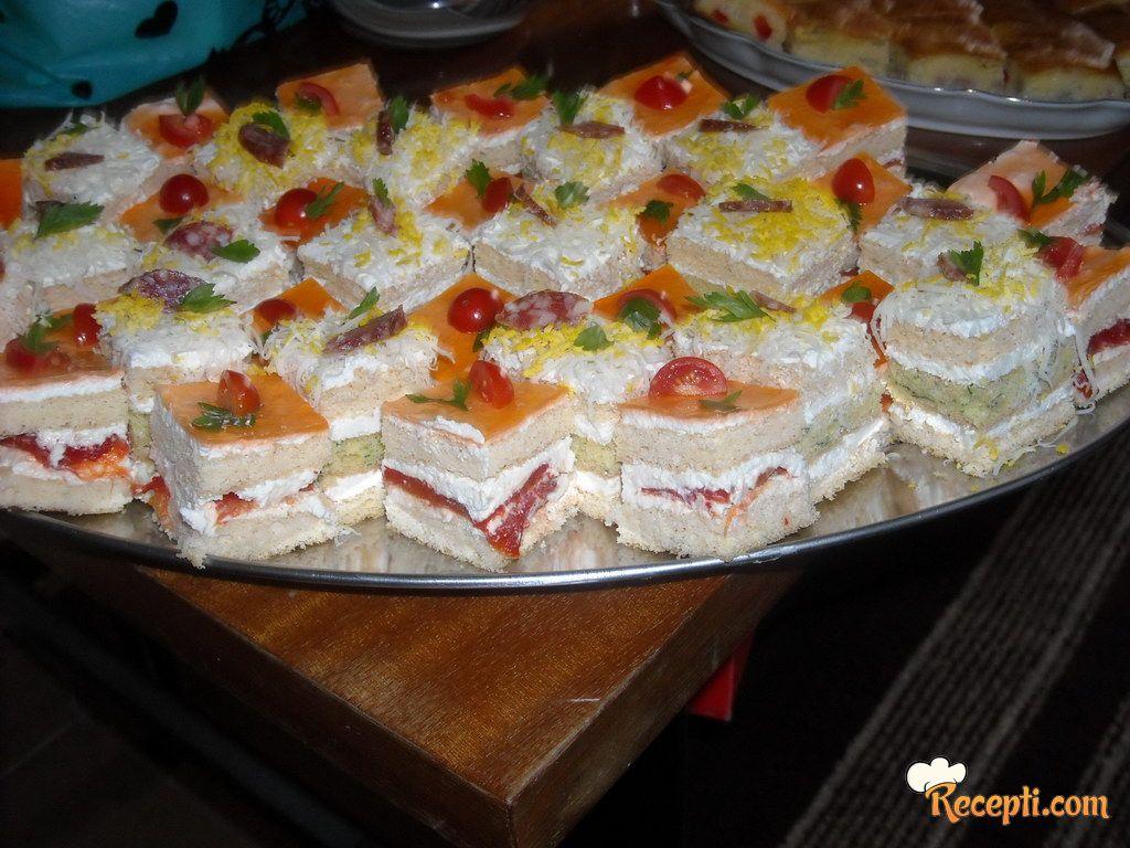 Slana torta (2)