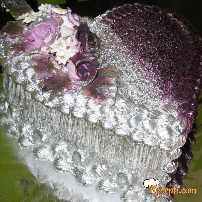 Jafa torta (3)