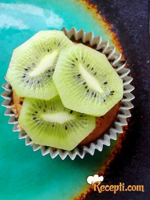 Kiwi Mafini