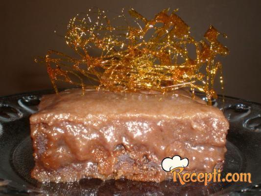 Najlepsi Kolaci Recepti http://www.recepti.com/kuvar/kolaci/6724-kolac