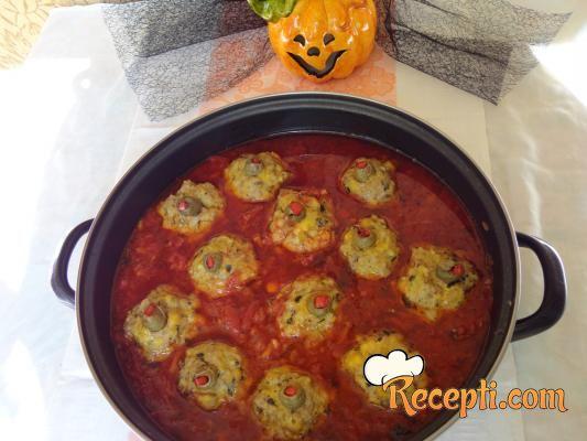 http://www.recepti.com/img/recipe/6964-vesticin-lonac.jpg