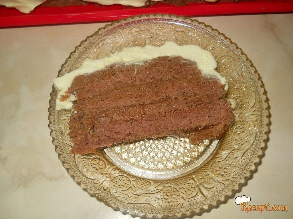 Cvrcina torta