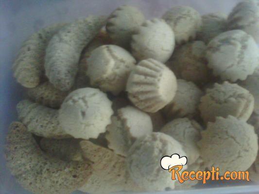 Posne Salate Recepti http://www.recepti.com/kuvar/kolaci/7438-posne