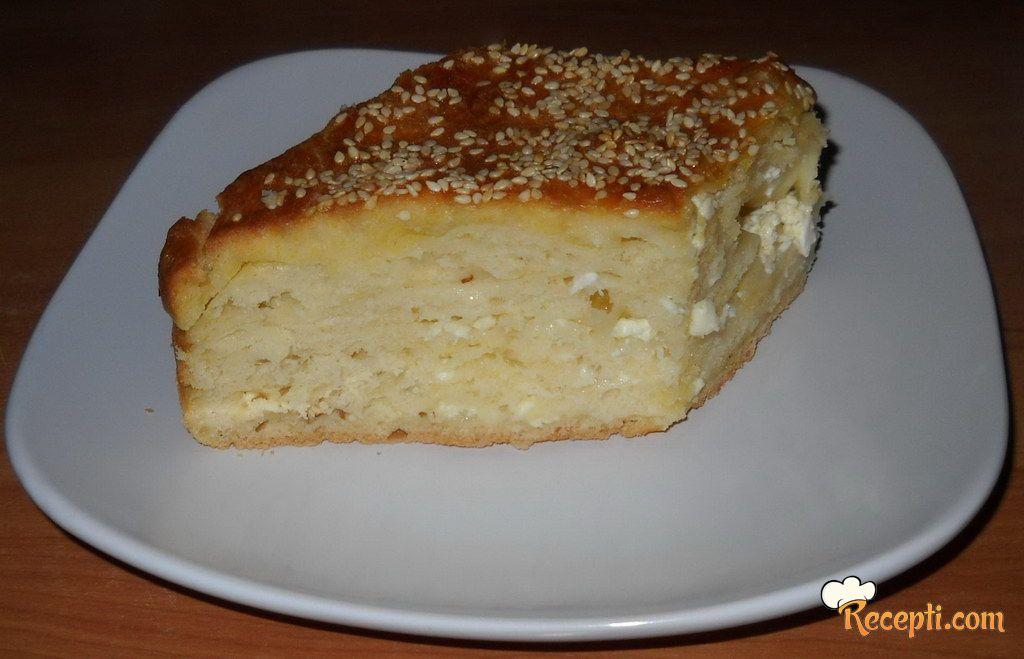 Kokmishka