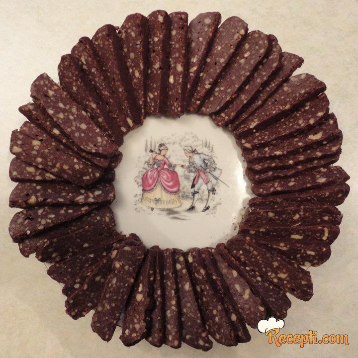 Medeni kolači
