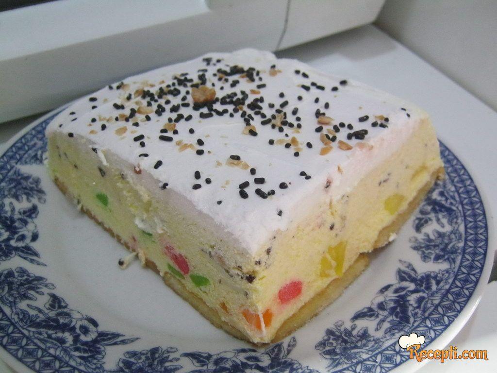 Fanta torta (2)