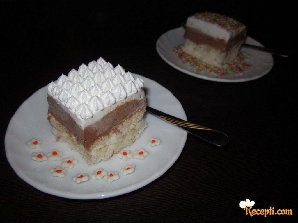 Kokos kolač (3)