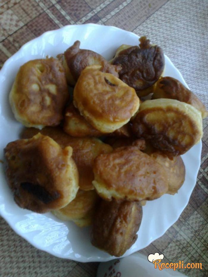 .com/bajadere/bajadere-recepti-kolaci-torte-sladoledi-posna-jela.htm