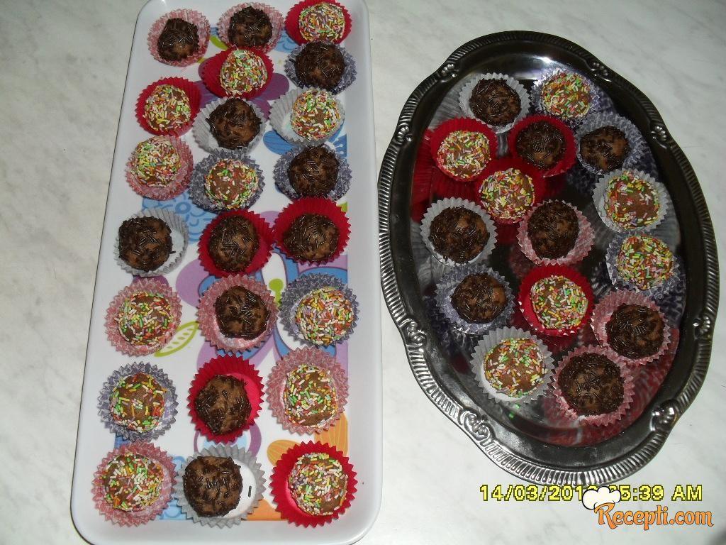 www.recepti.com/kuvar/kolaci/9687-rum-kuglice-sa-cokoladom-i-orasima