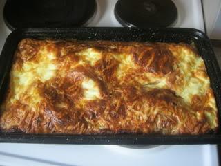 ://www.recepti.com/kuvar/glavna-jela/9706-lazanje-sa-korama-za-pitu