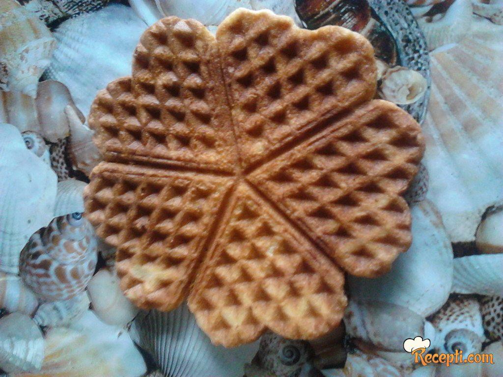 Bakin kolač (3)