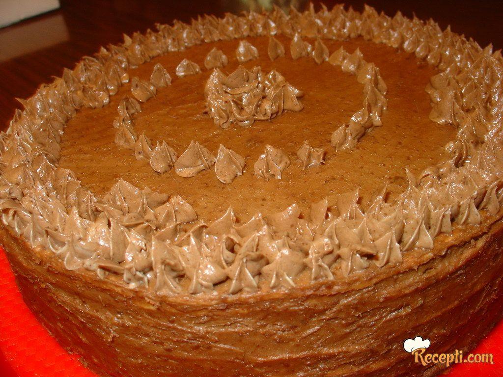 Reforma torta (3)