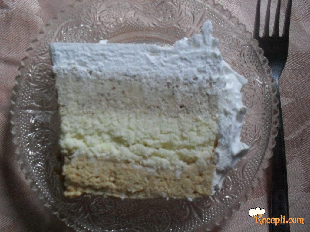 Pesak torta (4)