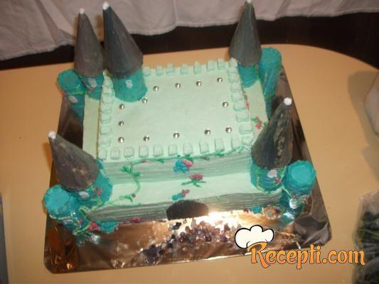 Torta Coko Moko http://www.recepti.com/kuvar/torte/11164-coko-moko